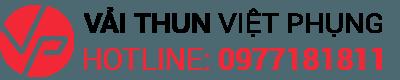 Vải Thun Giá Sỉ Rẻ – Vải Thun Việt Phụng