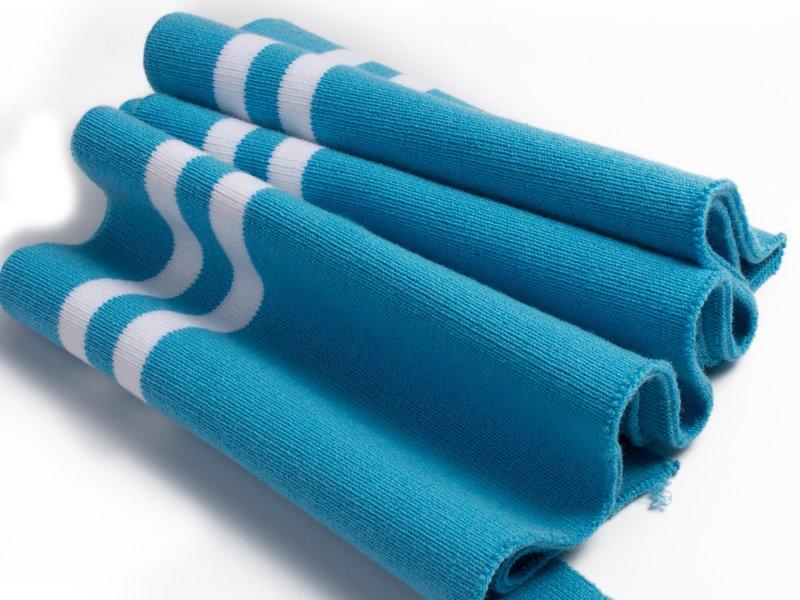 túi xách vải, Túi xách vải và những GỢI Ý tìm chất liệu vải may túi phù hợp